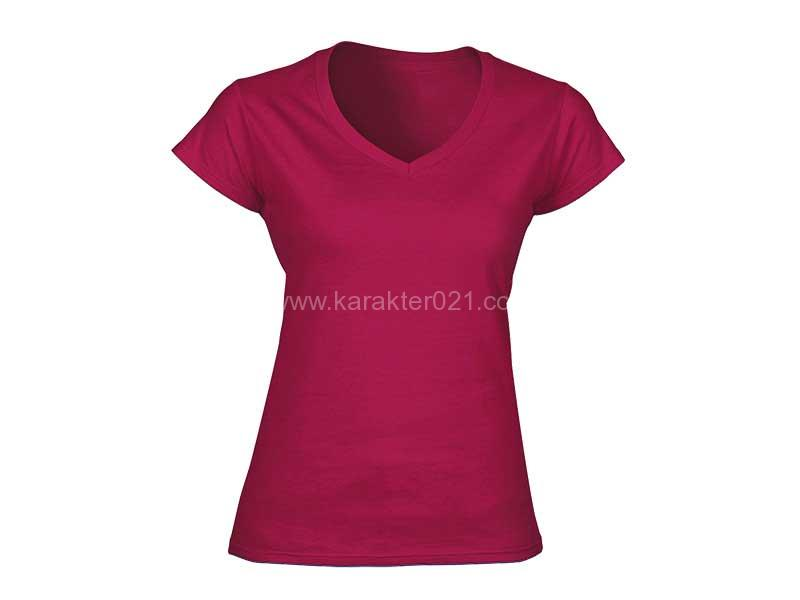 t-shirts-10