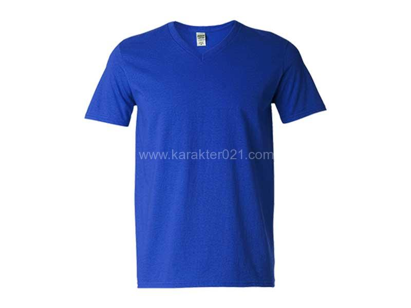 t-shirts-11