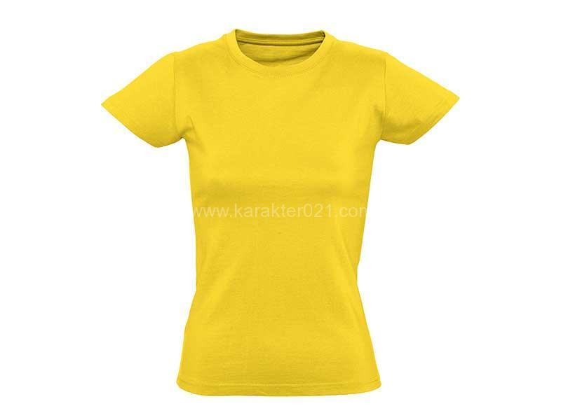 t-shirts-13