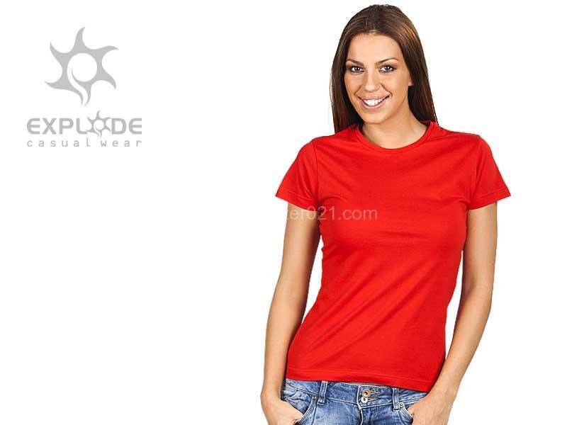 t-shirts-7