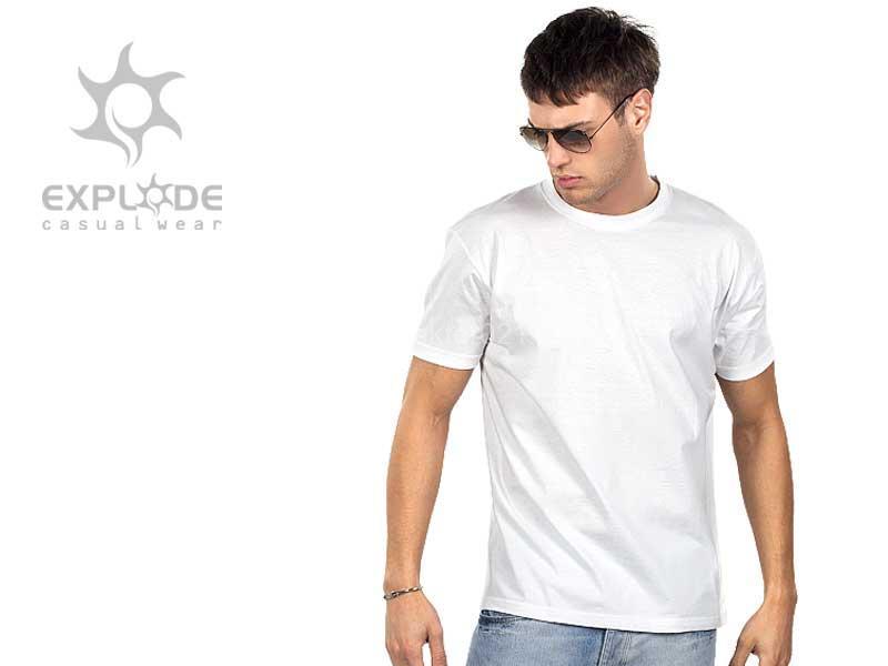 t-shirts-8