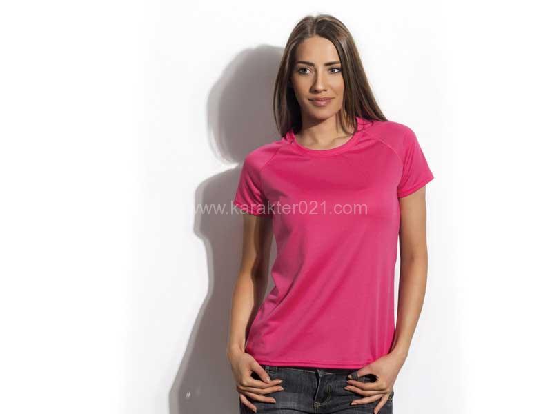 t-shirts-9