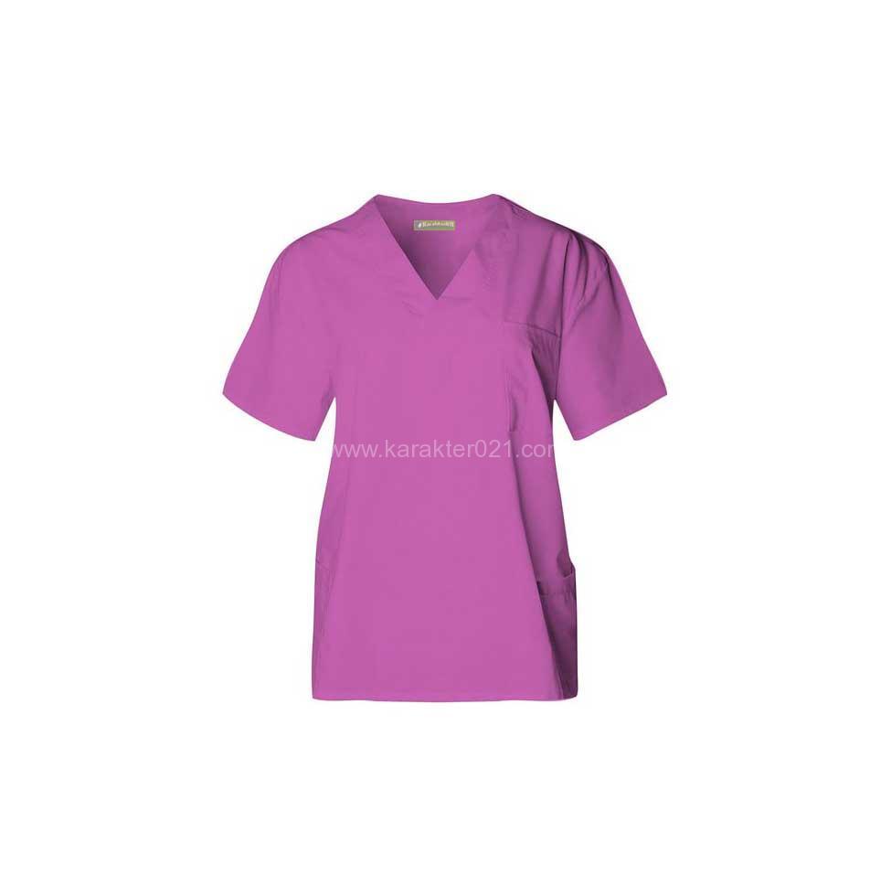 uniforme-za-masere-1