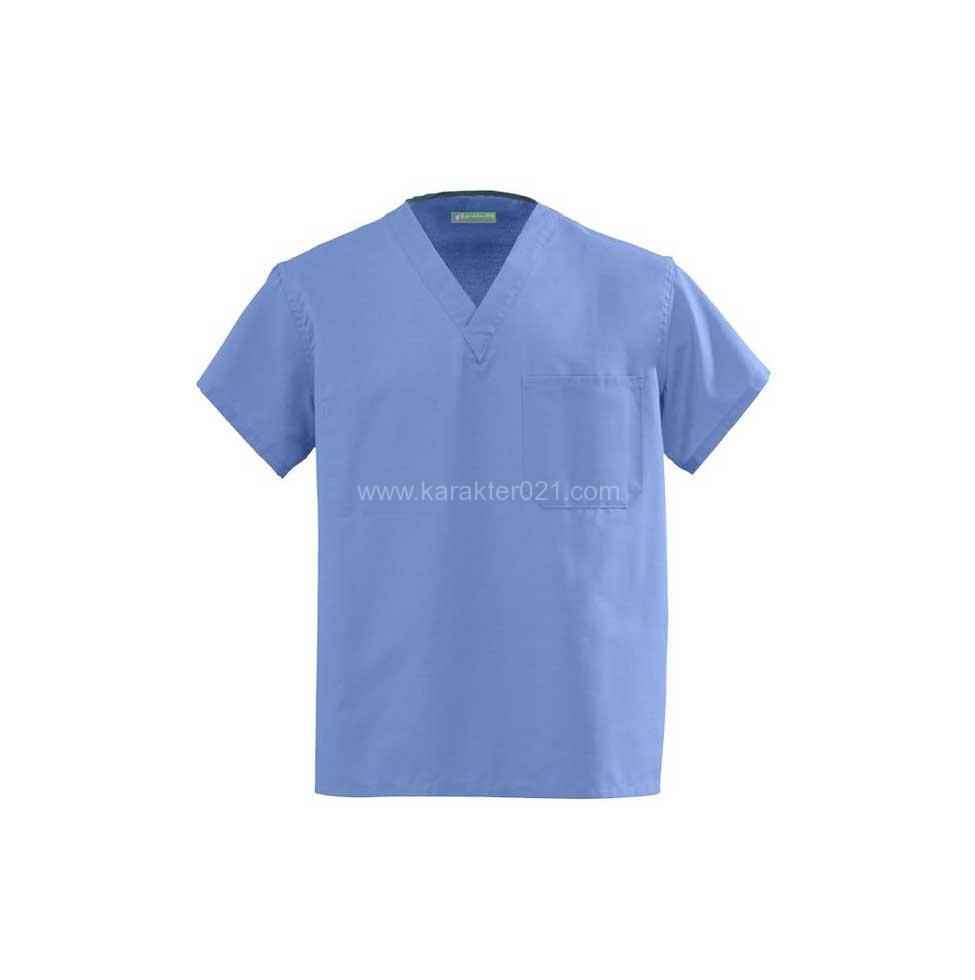 uniforme-za-masere-3