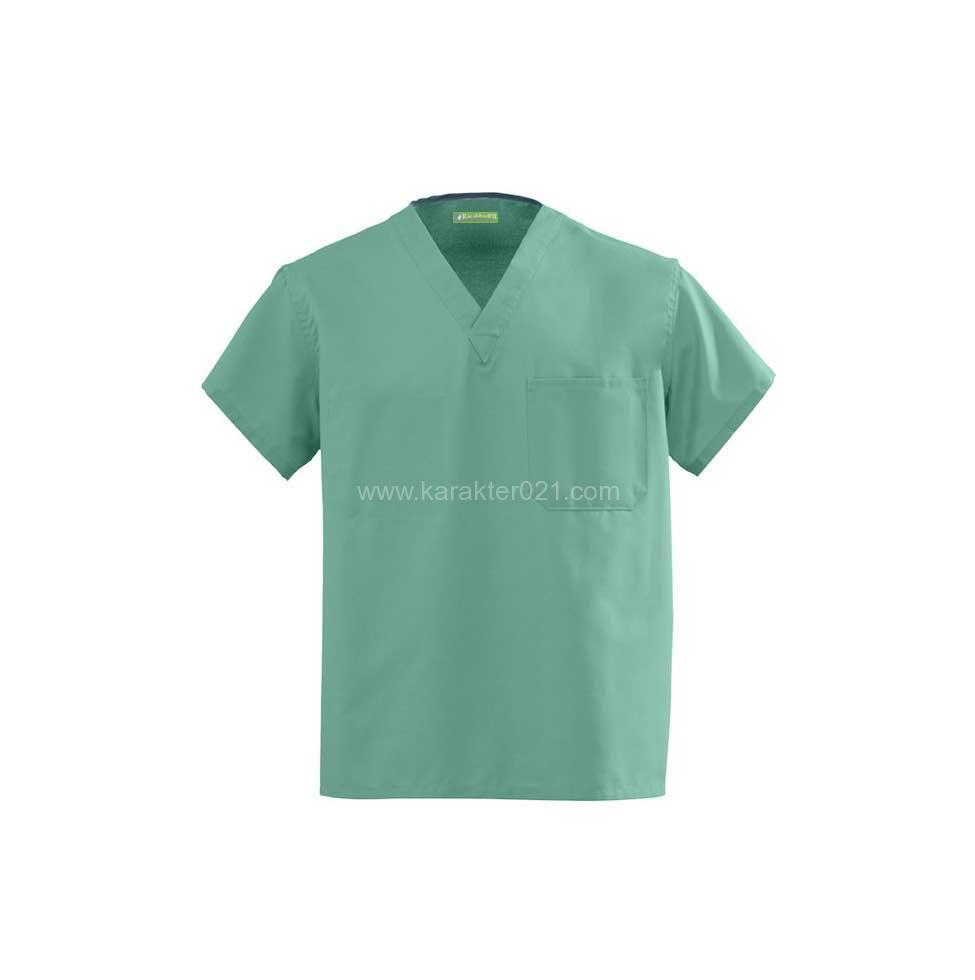 uniforme-za-masere-4