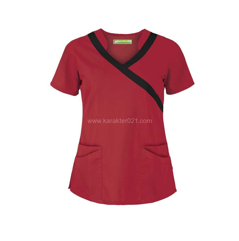 uniforme-za-masere-7