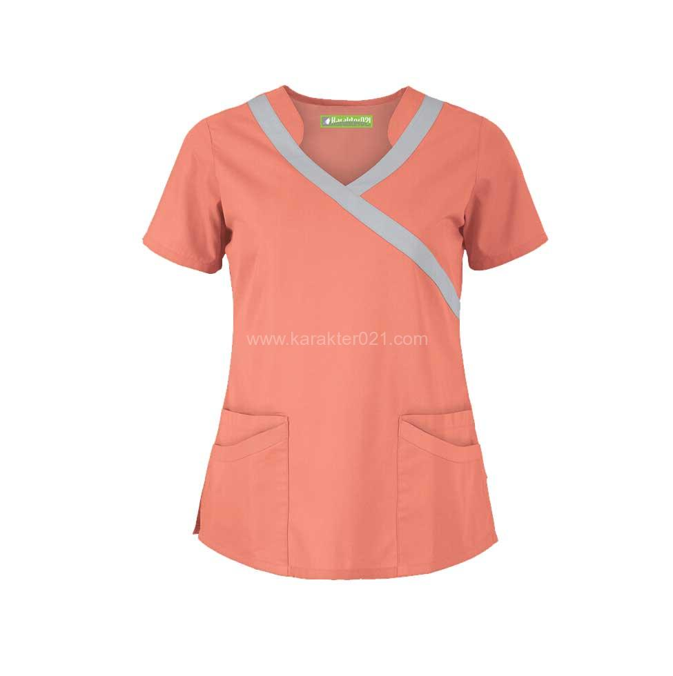 uniforme-za-masere-8