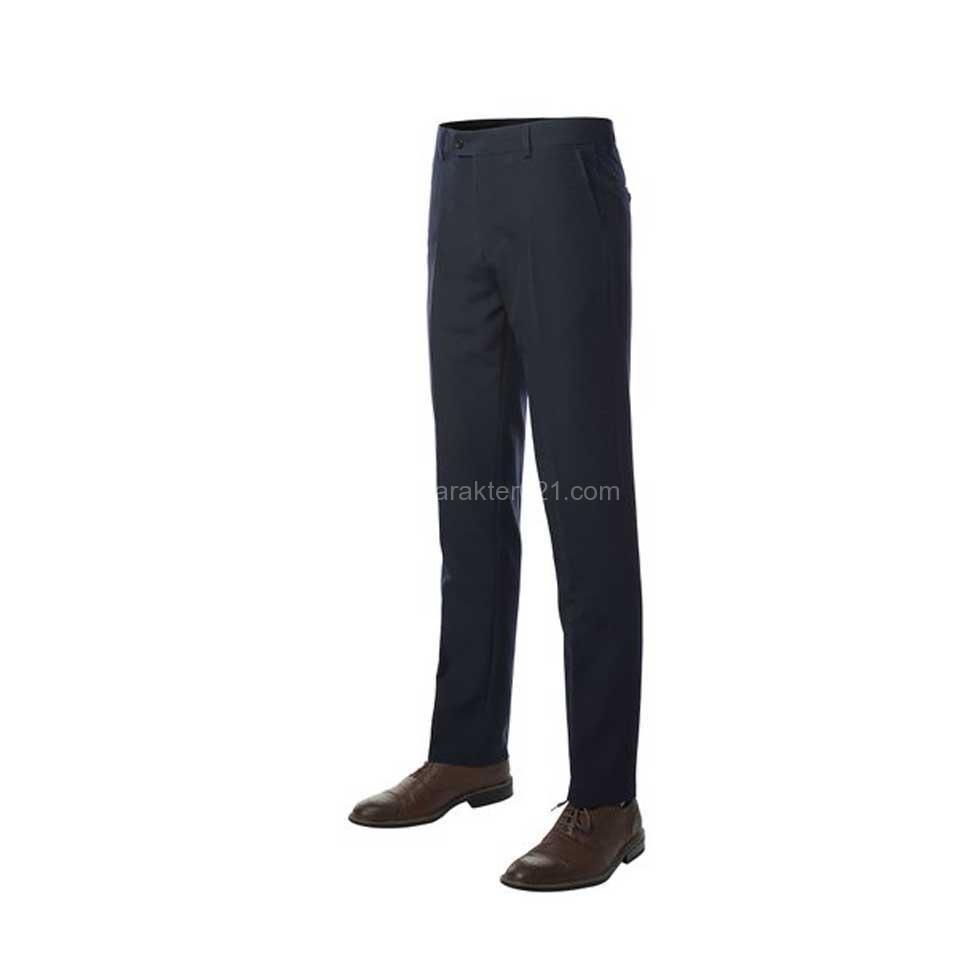 uniforme-za-recepcionare-6