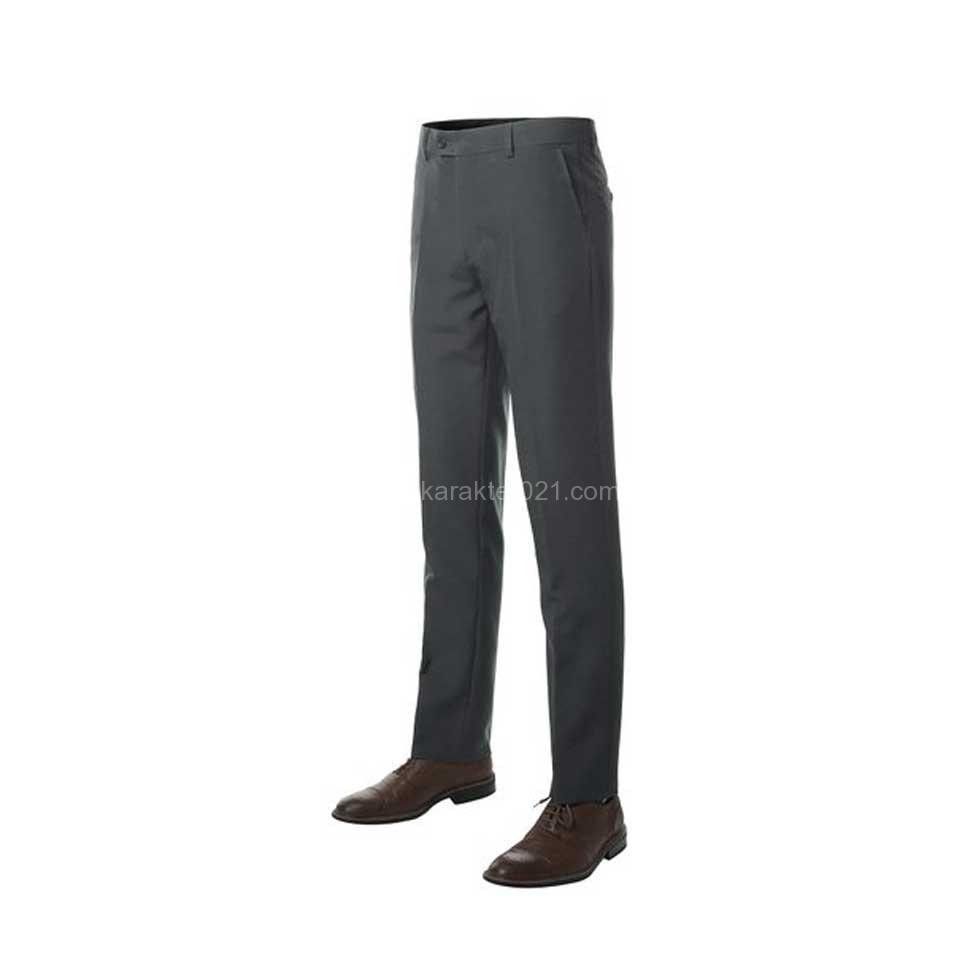 uniforme-za-recepcionare-8