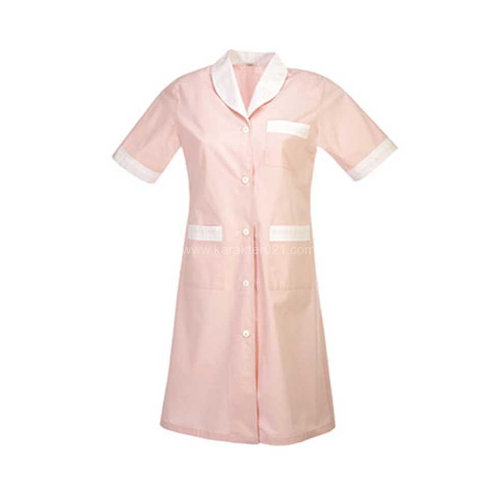 uniforme-za-sobarice-1