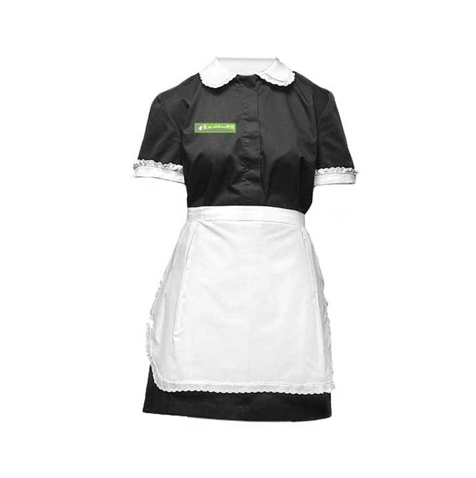 uniforme-za-sobarice-2