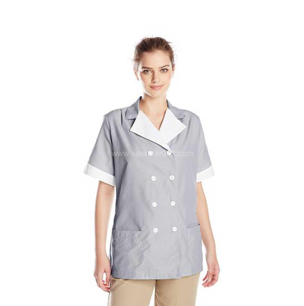 uniforme-za-sobarice-3
