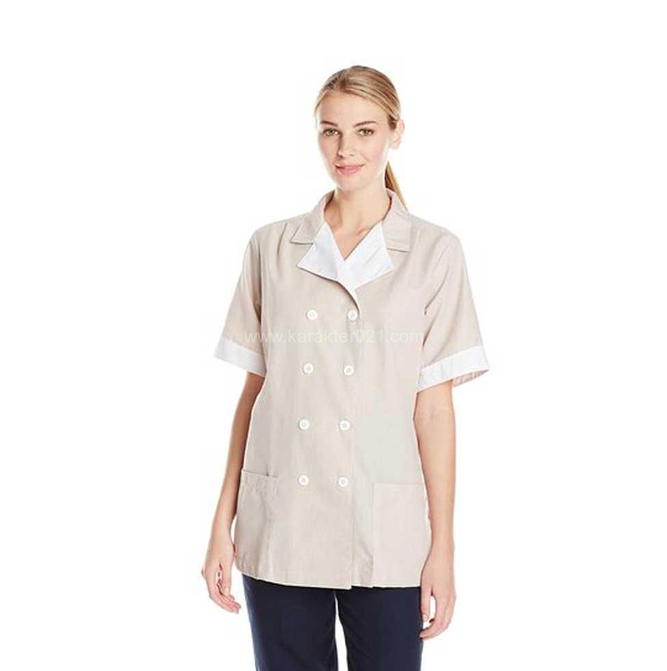 uniforme-za-sobarice-4