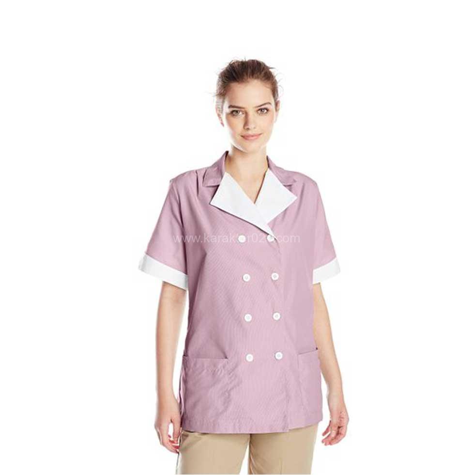 uniforme-za-sobarice-5