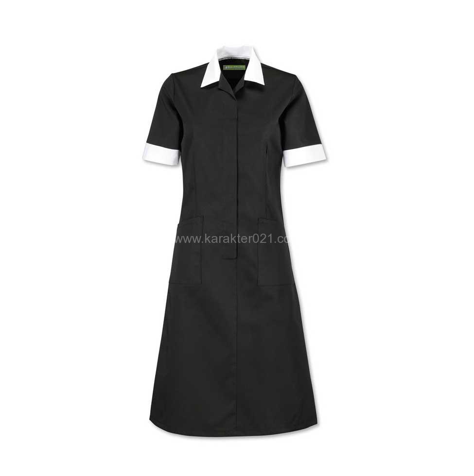 uniforme-za-sobarice-6