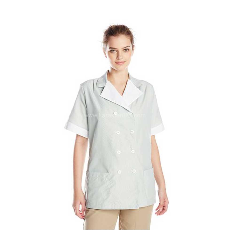 uniforme-za-sobarice-7