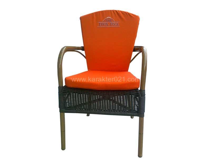 bastenske-stolice-2