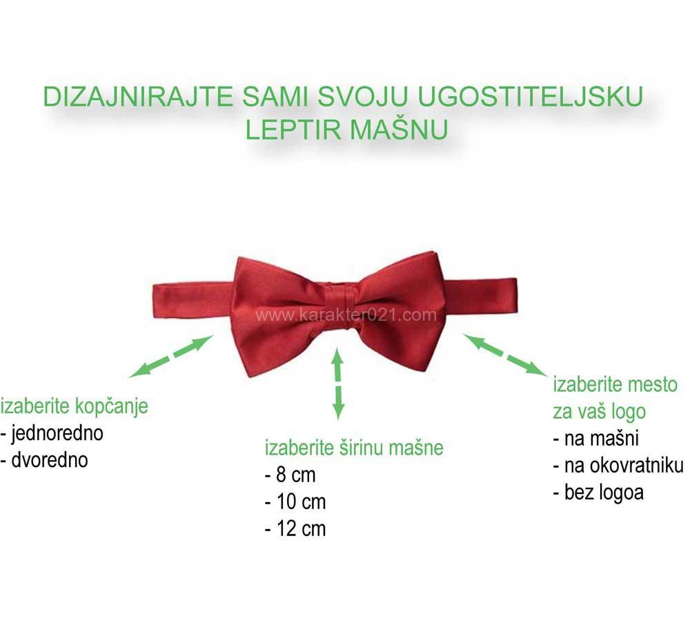 leptir-masna