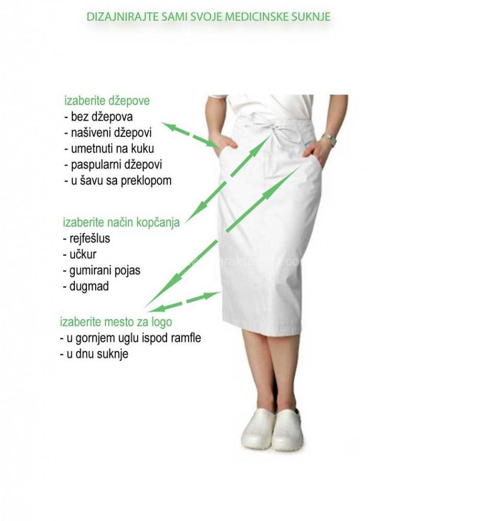 medicinska-suknja