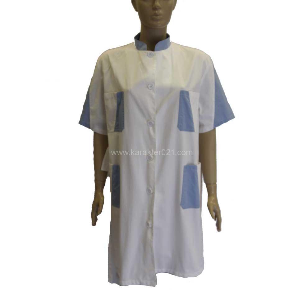 medicinski-mantili-3